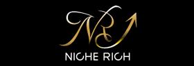 ニッチリッチ株式会社